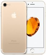 Apple Apple iPhone 7 32GB Gold