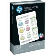 HP HP Home & Office f�nym�sol�pap�r A4, 80g