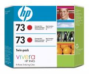 HP HP CD952A No.73 multipack (eredeti)